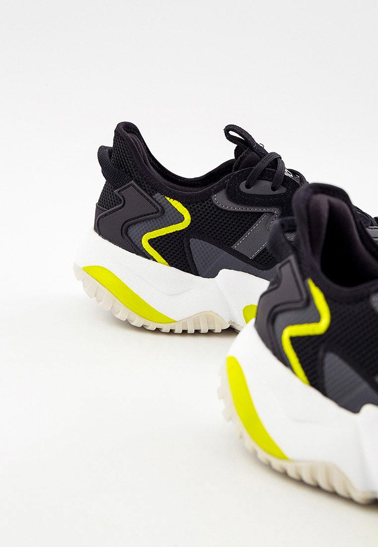 Мужские кроссовки Adidas (Адидас) GY5028: изображение 4