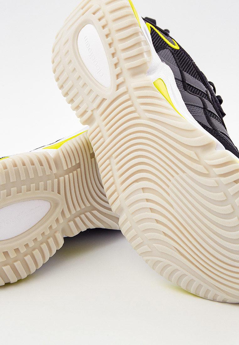 Мужские кроссовки Adidas (Адидас) GY5028: изображение 5
