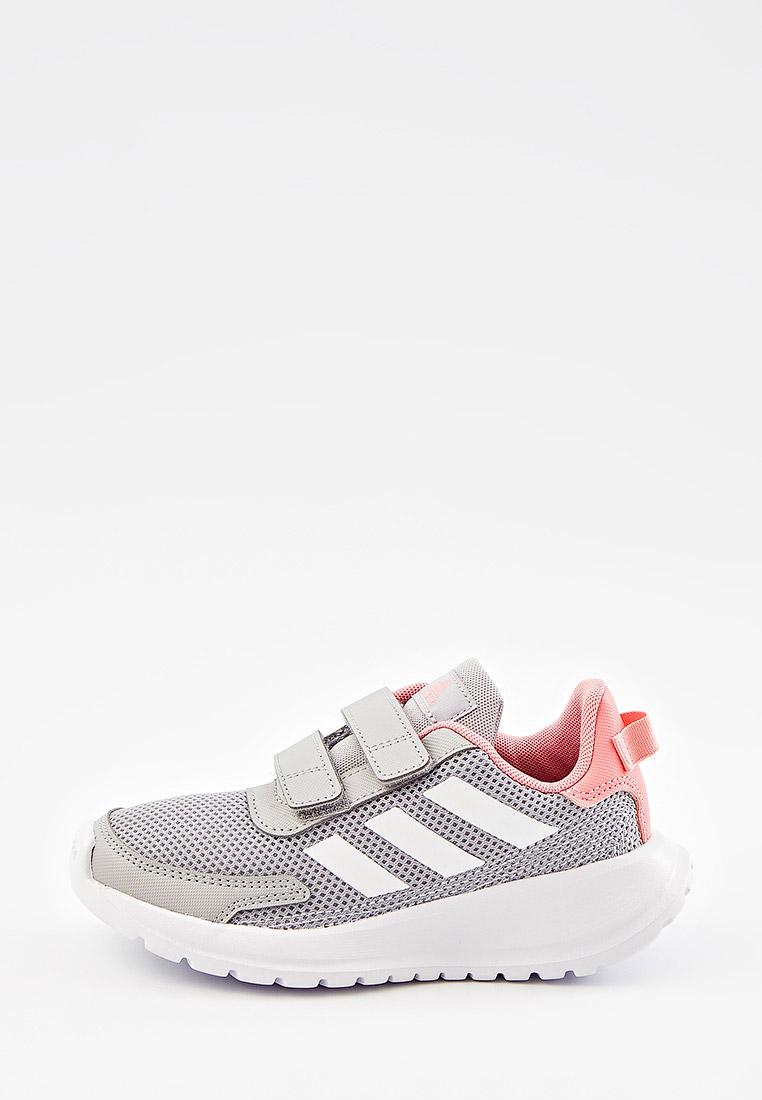 Кроссовки для девочек Adidas (Адидас) GZ2682