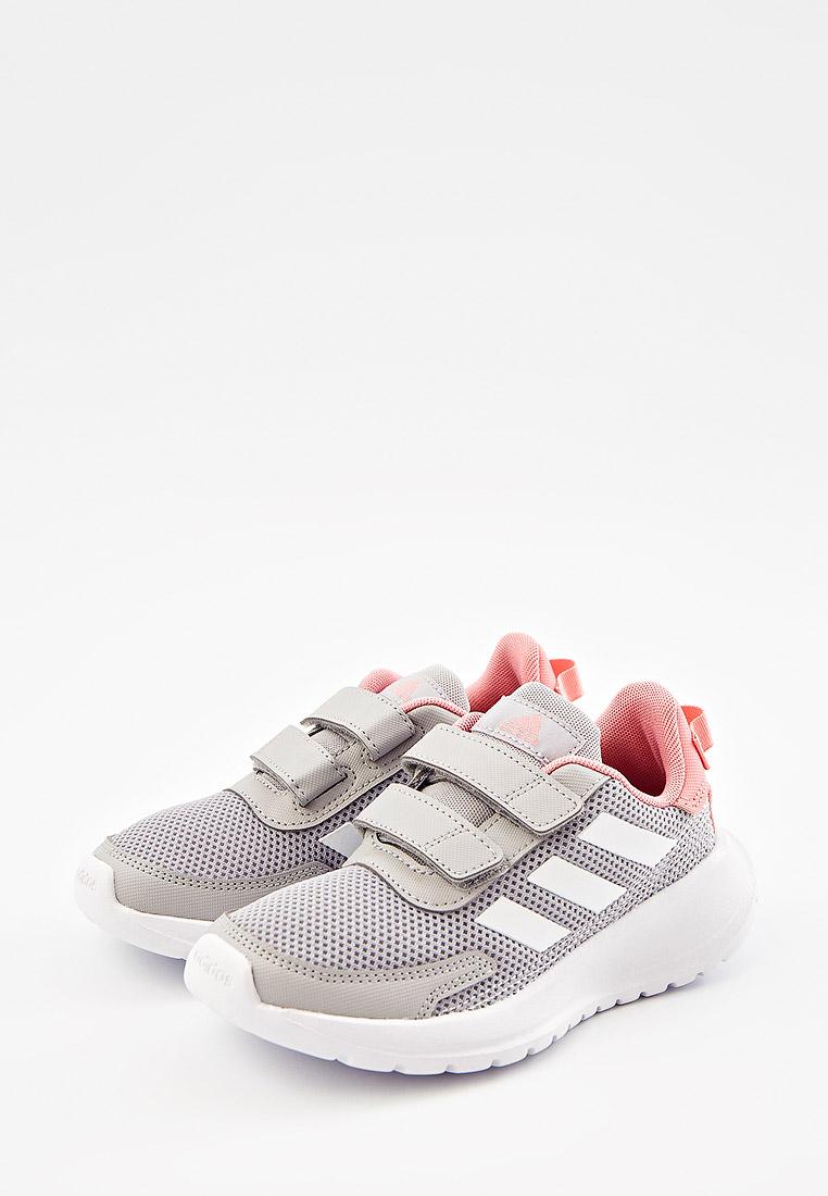 Adidas (Адидас) GZ2682: изображение 2