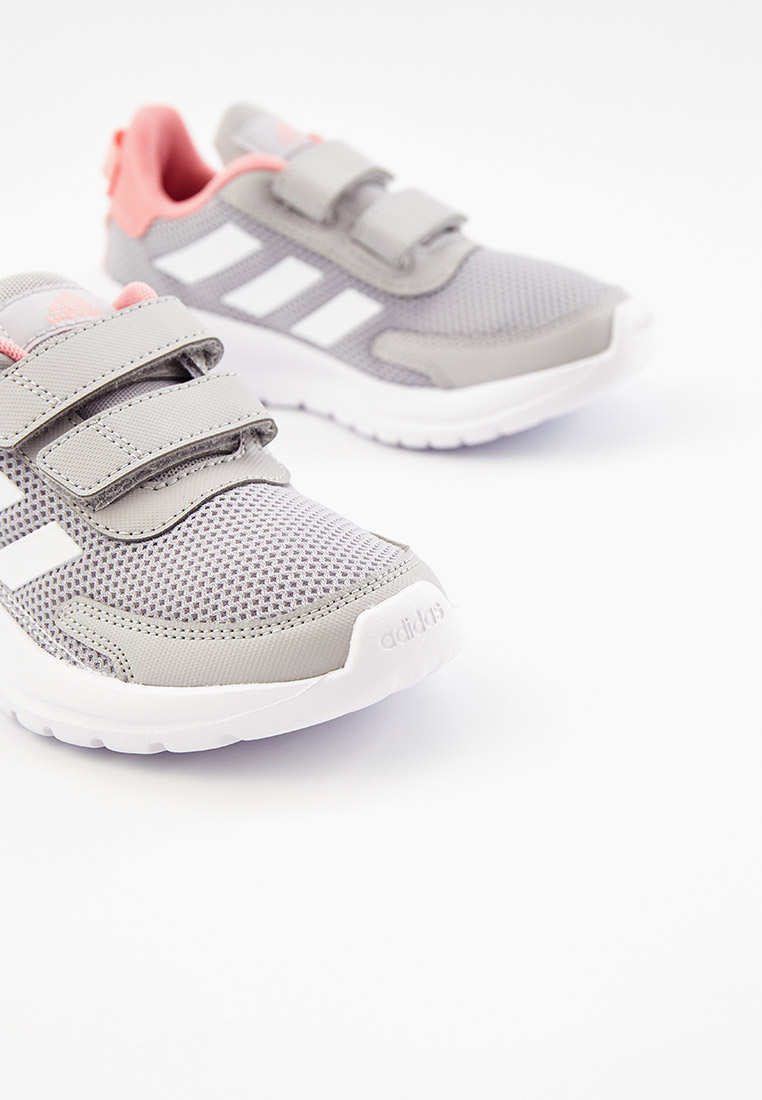 Adidas (Адидас) GZ2682: изображение 3
