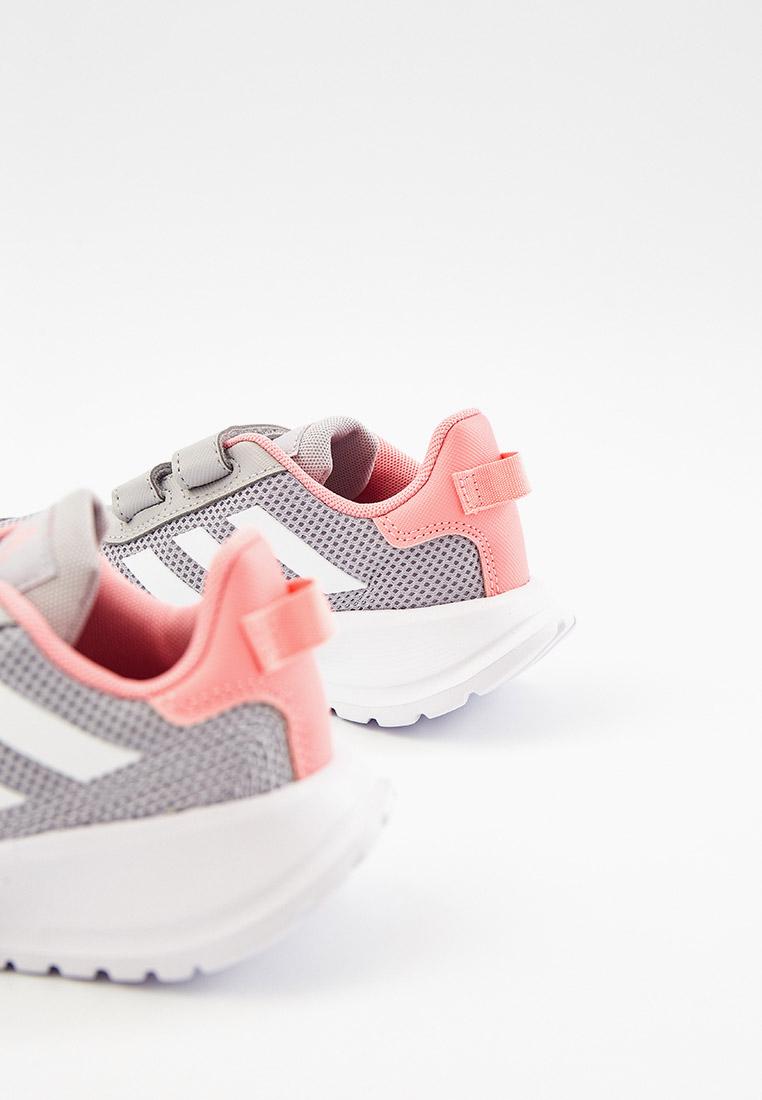 Adidas (Адидас) GZ2682: изображение 4