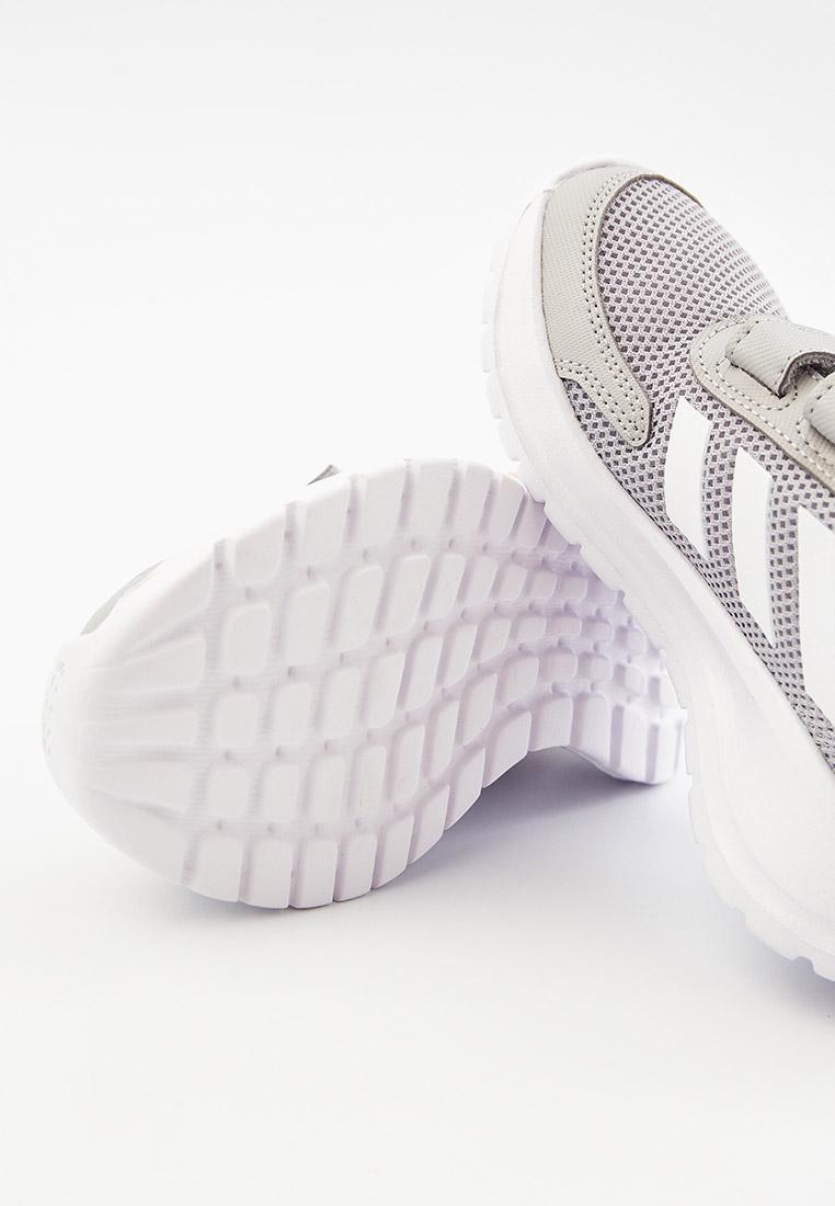 Adidas (Адидас) GZ2682: изображение 5