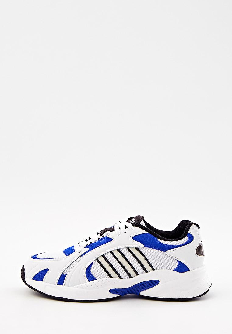 Мужские кроссовки Adidas (Адидас) GZ5430
