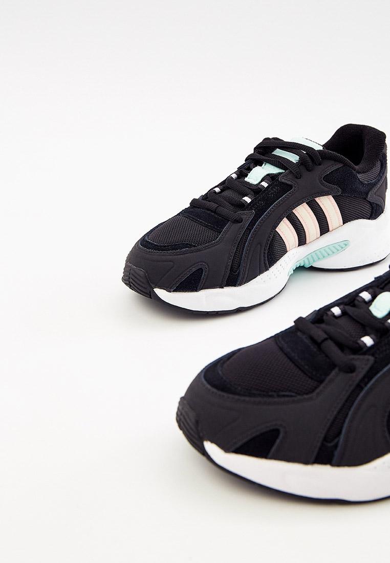 Женские кроссовки Adidas (Адидас) GZ5444: изображение 3