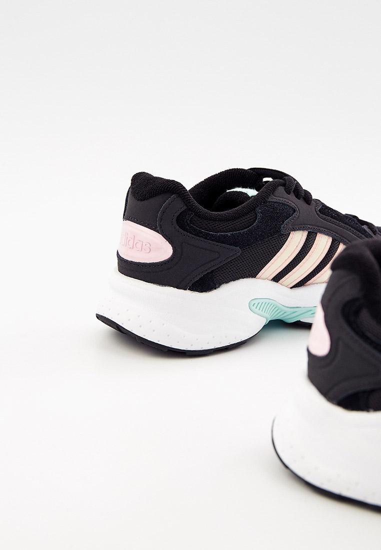Женские кроссовки Adidas (Адидас) GZ5444: изображение 4
