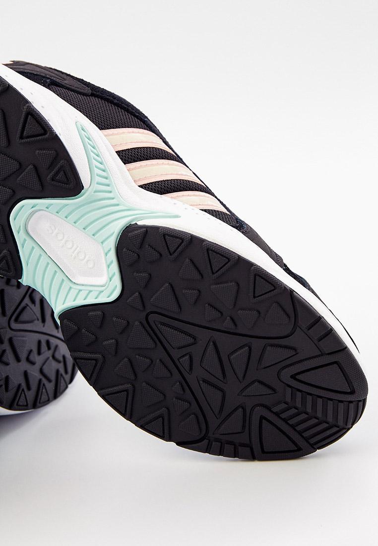 Женские кроссовки Adidas (Адидас) GZ5444: изображение 5