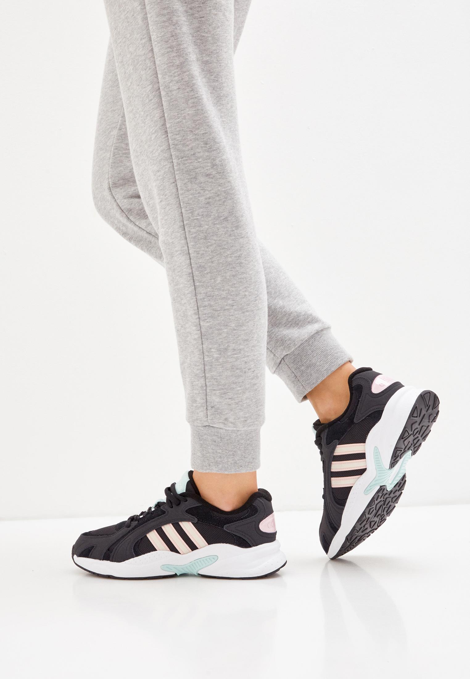 Женские кроссовки Adidas (Адидас) GZ5444: изображение 6