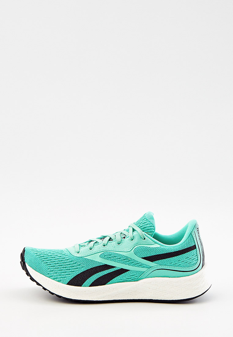 Мужские кроссовки Reebok (Рибок) GZ7574