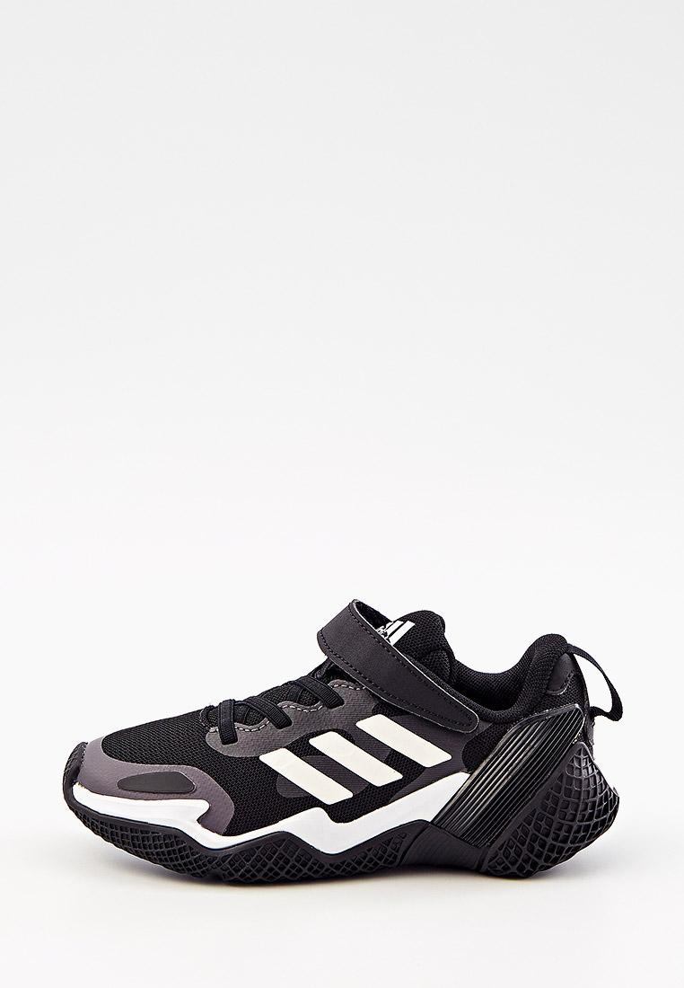 Кроссовки для мальчиков Adidas (Адидас) GZ7737