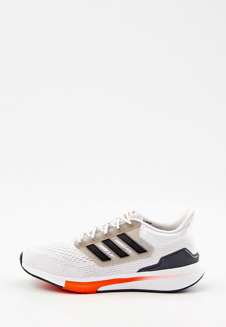 Мужские кроссовки Adidas (Адидас) H00511: изображение 1