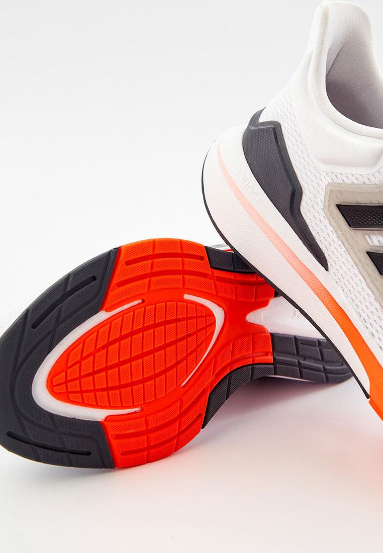 Мужские кроссовки Adidas (Адидас) H00511: изображение 5