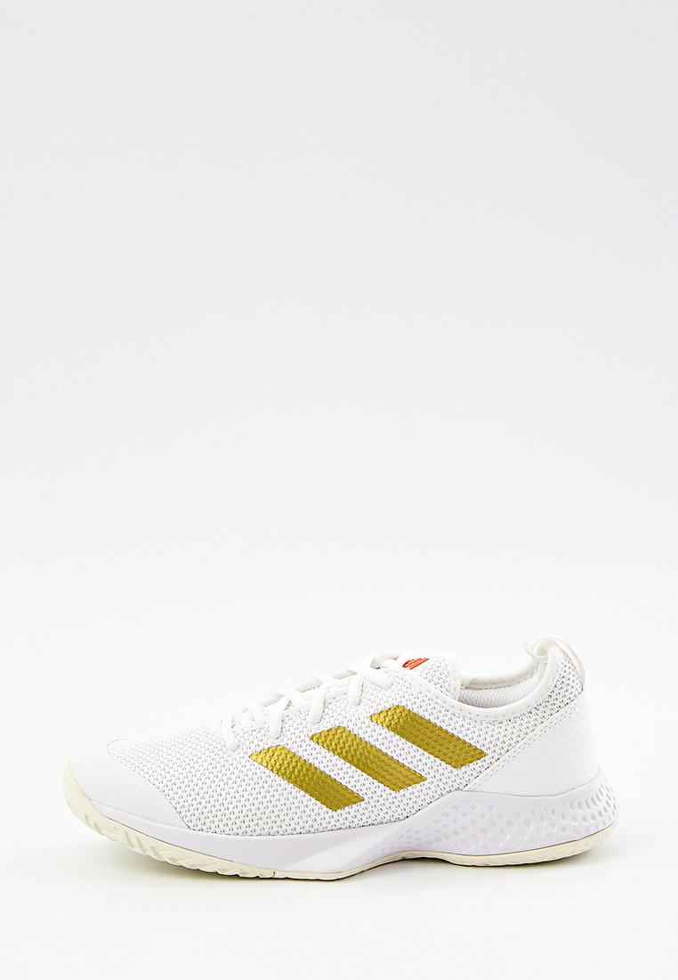 Женские кроссовки Adidas (Адидас) H00942