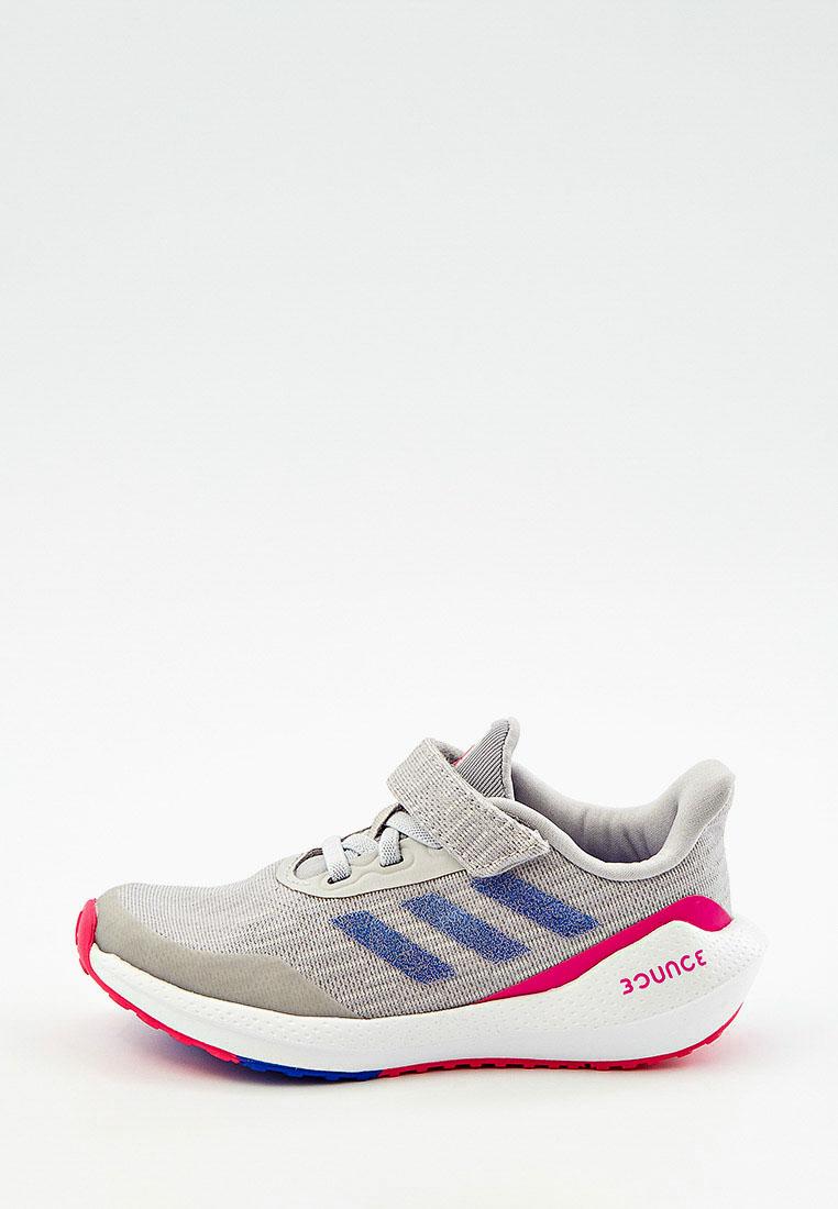 Кроссовки Adidas (Адидас) Кроссовки adidas