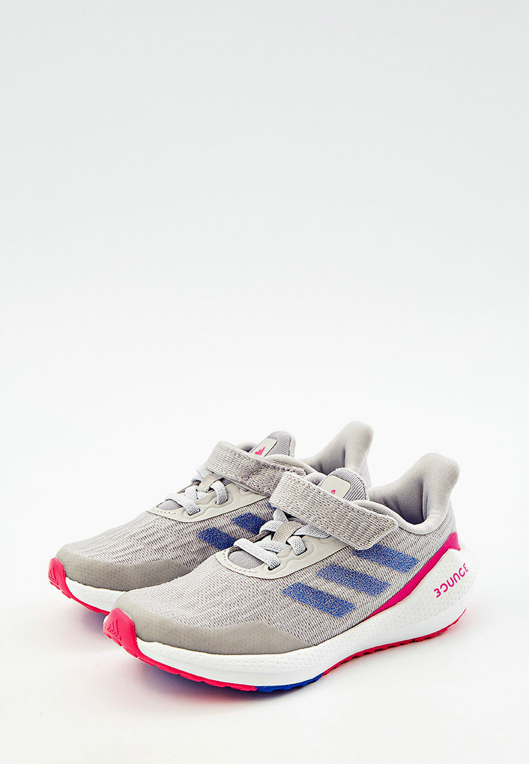 Adidas (Адидас) H01875: изображение 2