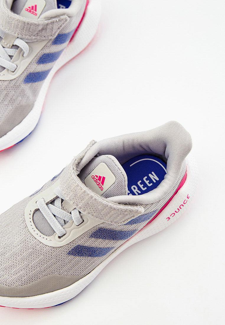 Adidas (Адидас) H01875: изображение 3