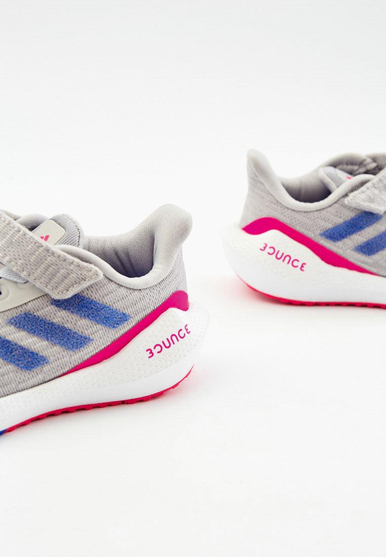 Adidas (Адидас) H01875: изображение 4