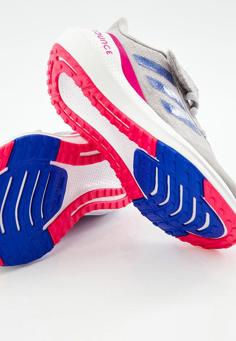 Adidas (Адидас) H01875: изображение 5