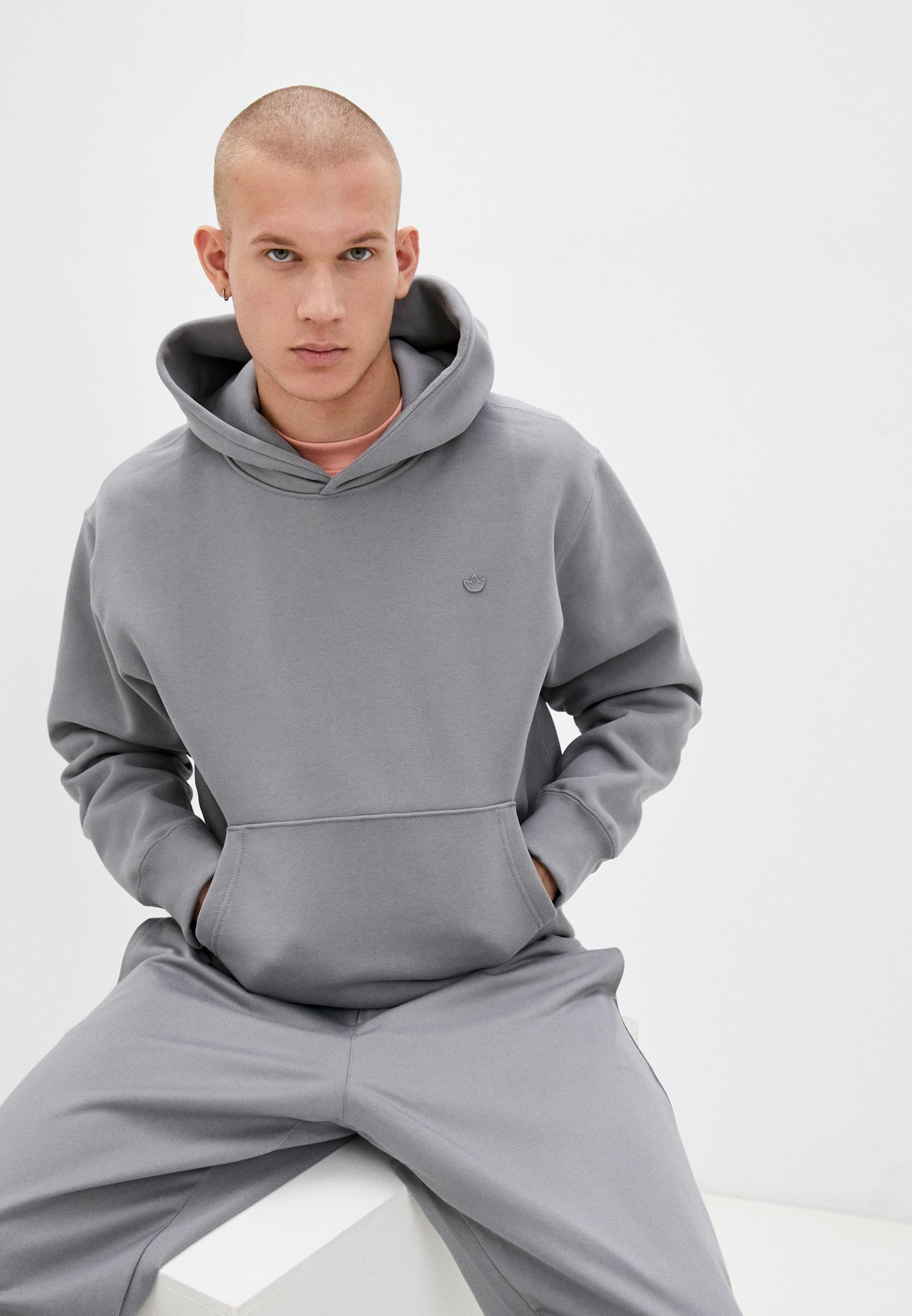 Толстовка Adidas Originals (Адидас Ориджиналс) H11358