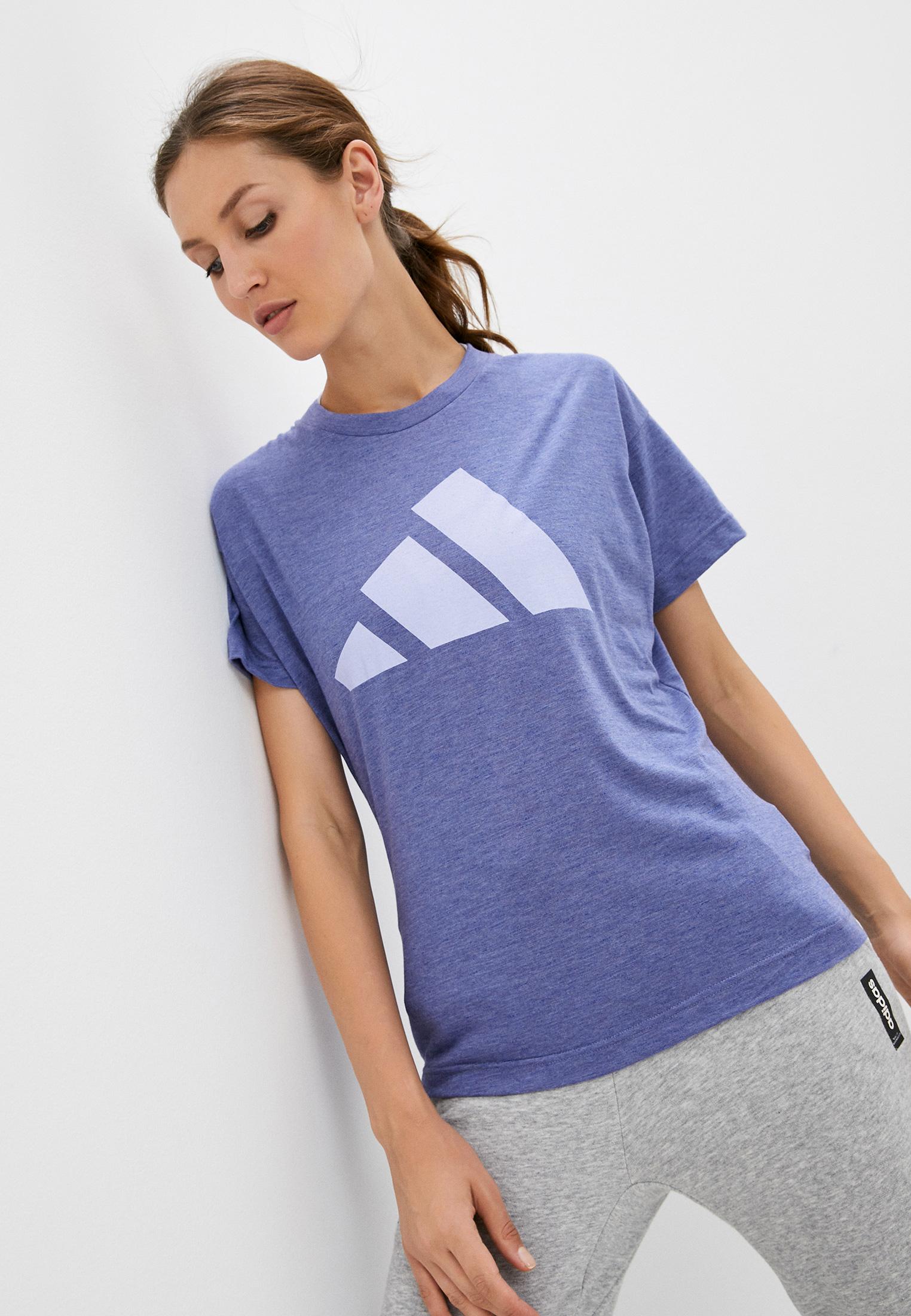 Adidas (Адидас) H24143: изображение 1