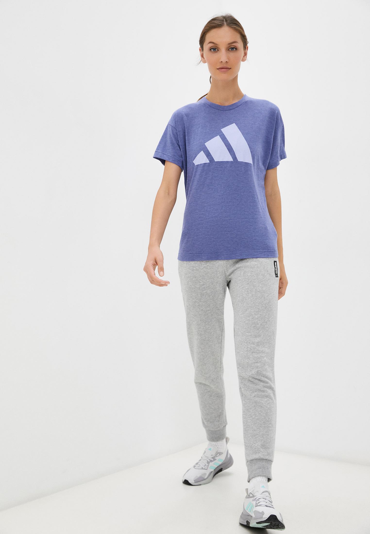 Adidas (Адидас) H24143: изображение 2