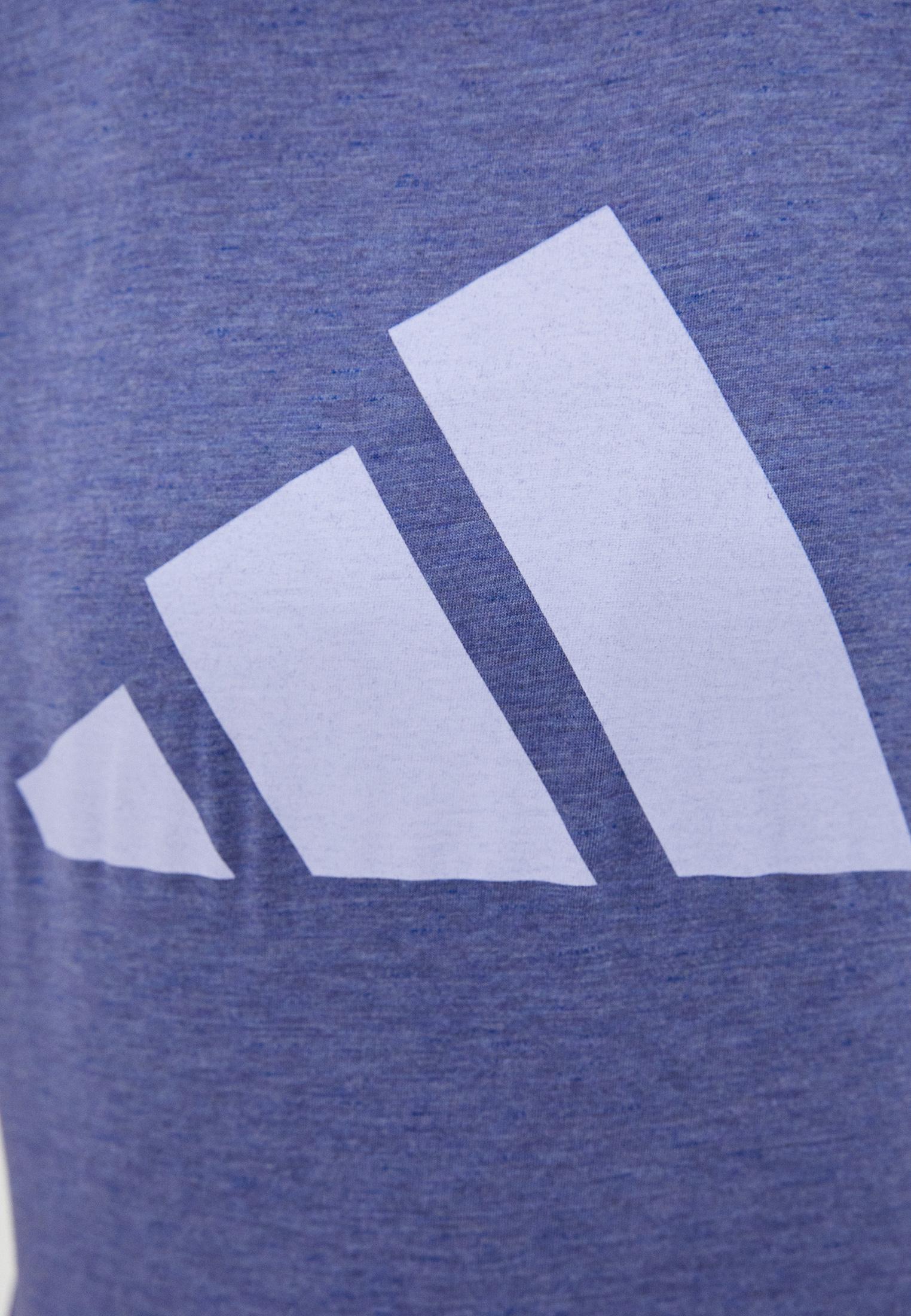 Adidas (Адидас) H24143: изображение 4