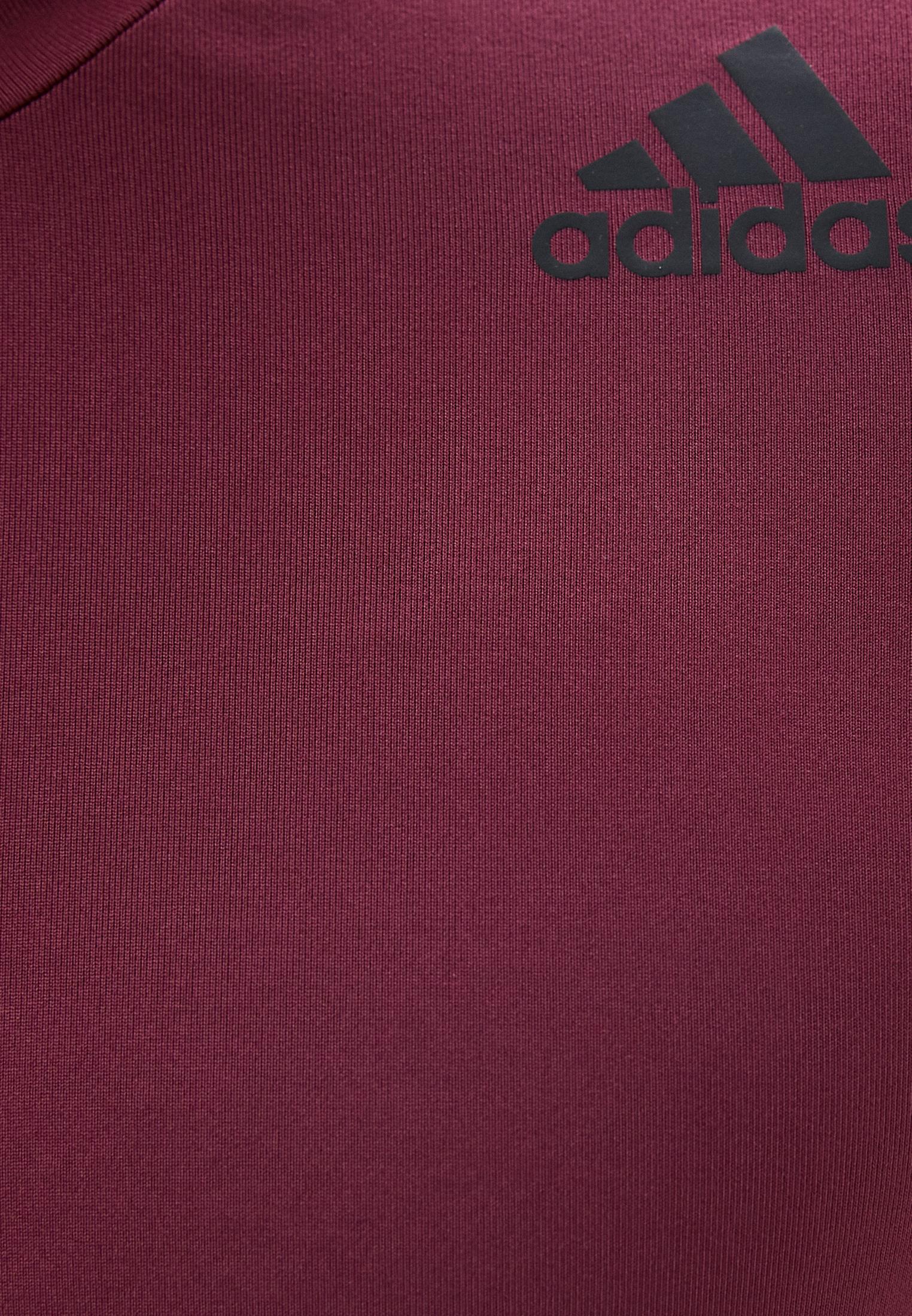 Adidas (Адидас) H29179: изображение 4