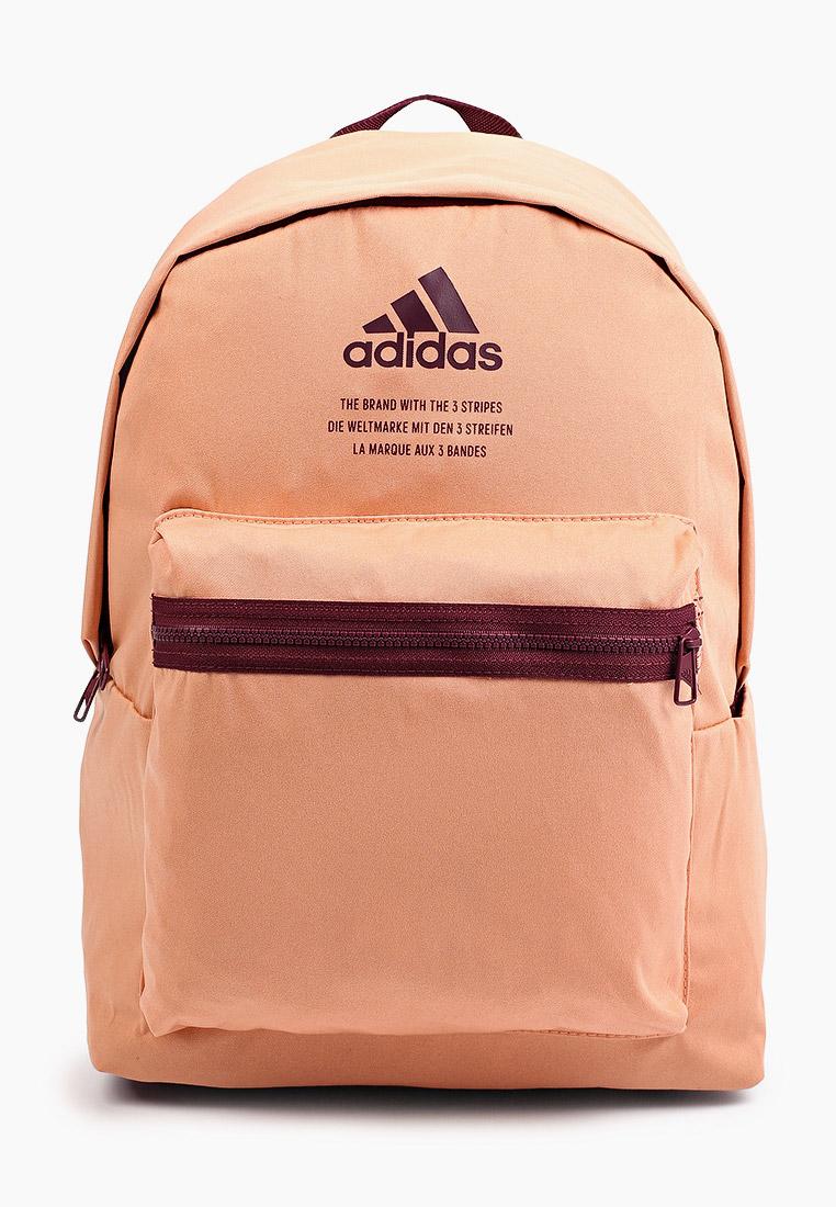 Спортивный рюкзак Adidas (Адидас) H37571
