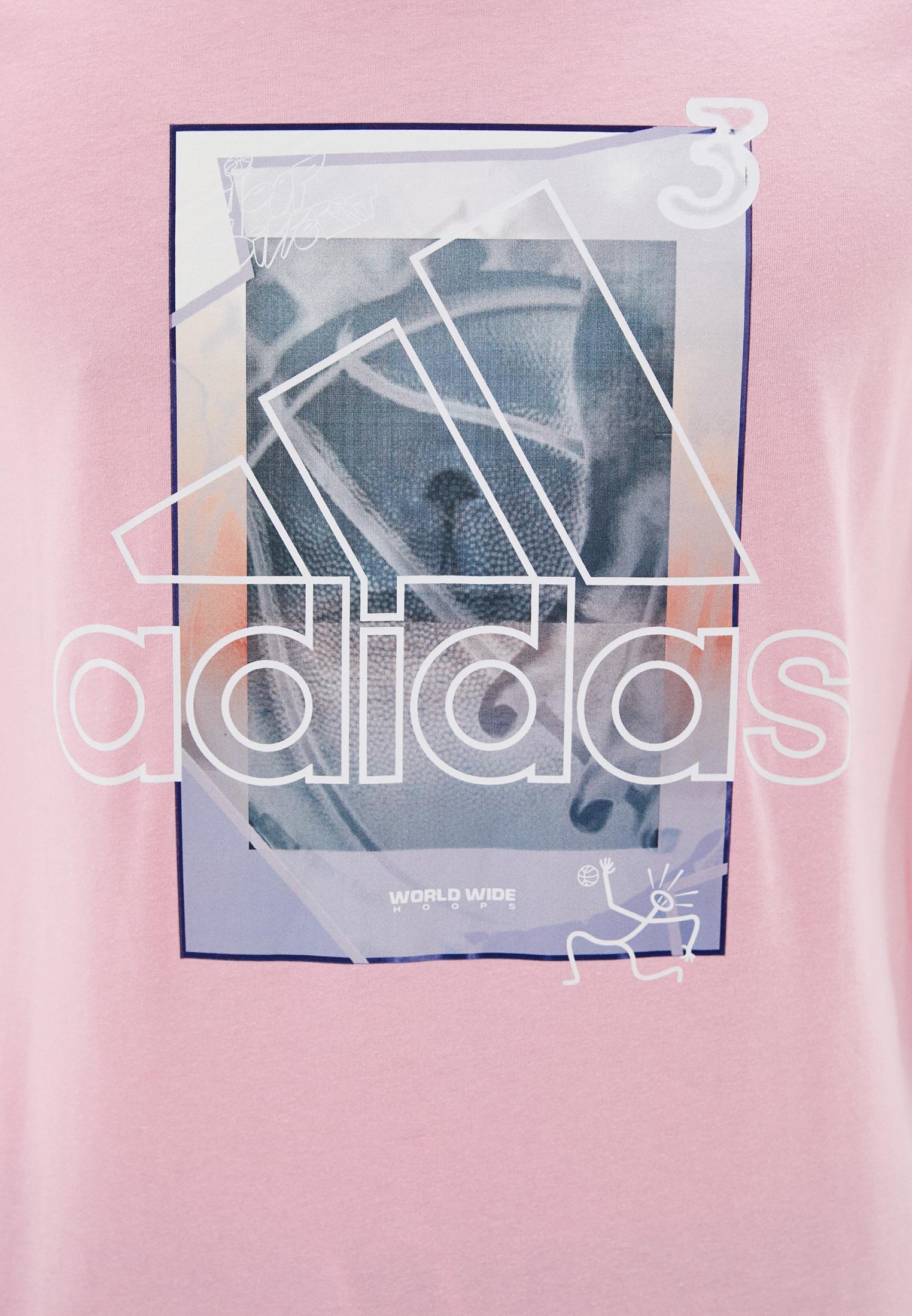 Adidas (Адидас) H42084: изображение 3