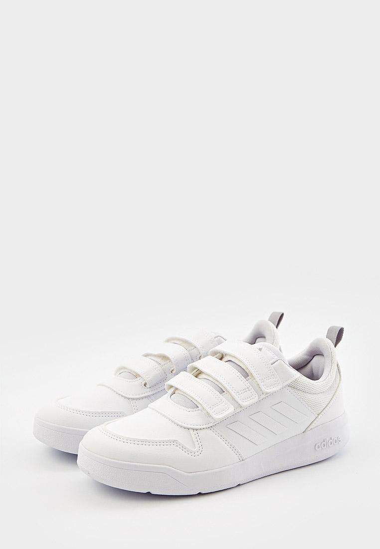 Кеды для мальчиков Adidas (Адидас) S24047: изображение 7