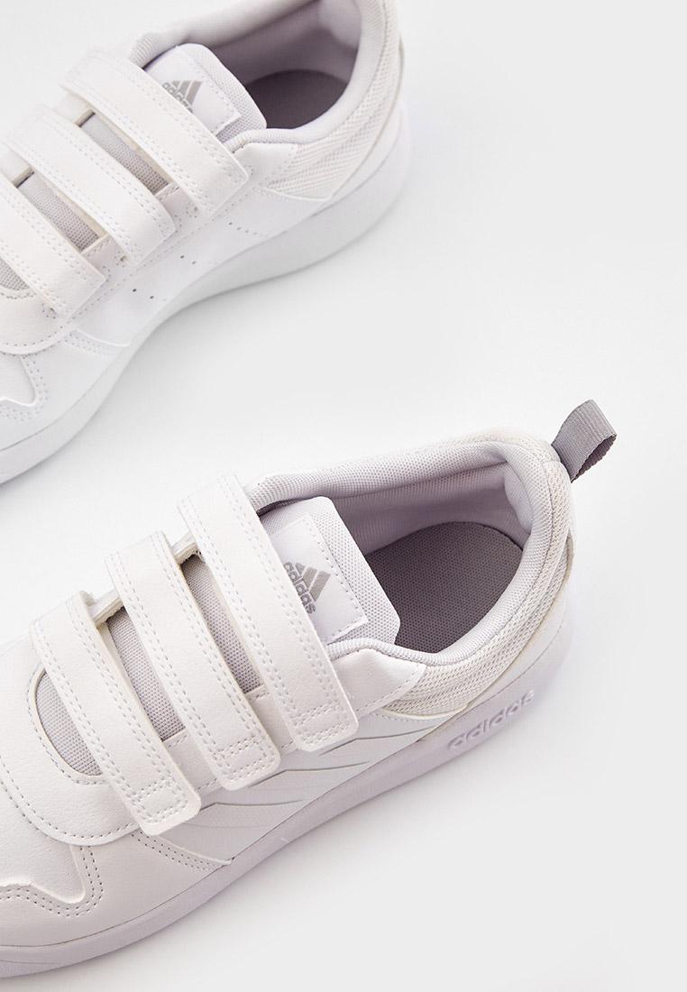 Кеды для мальчиков Adidas (Адидас) S24047: изображение 8
