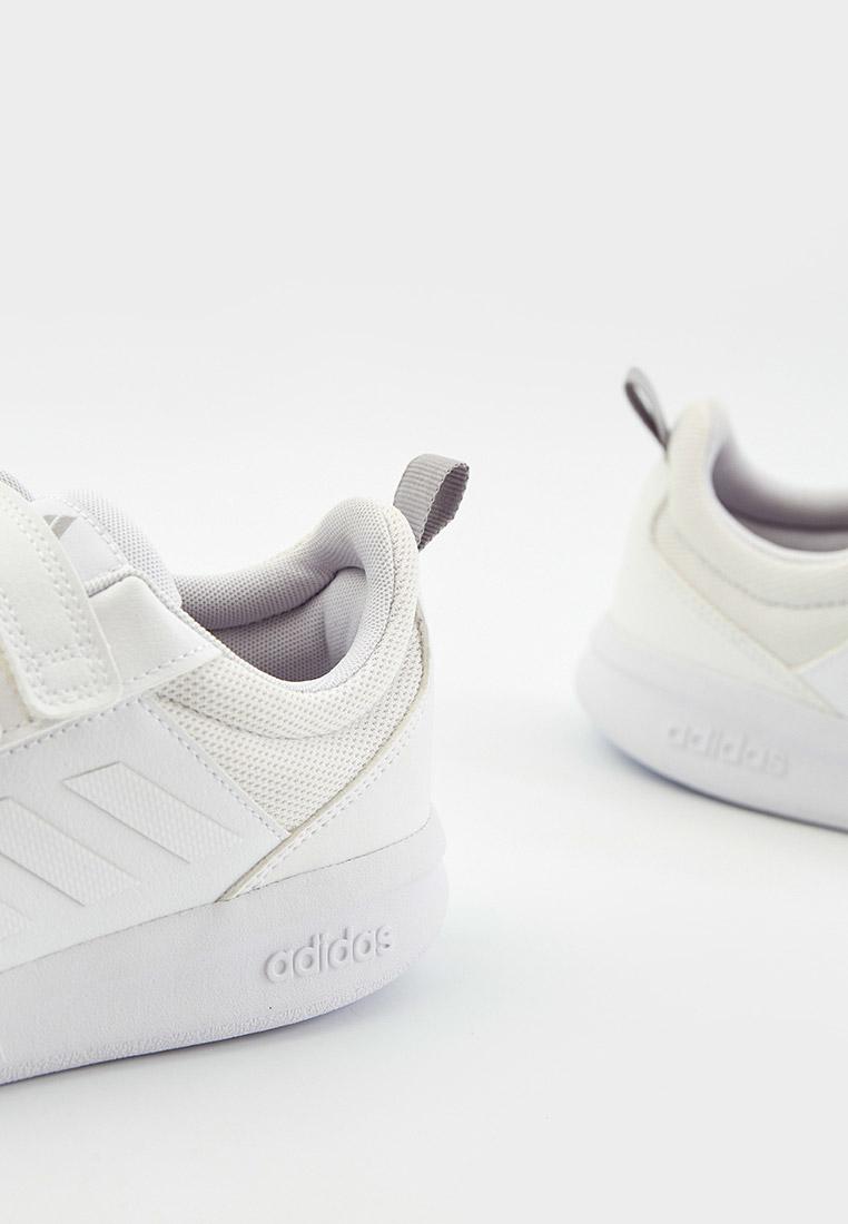Кеды для мальчиков Adidas (Адидас) S24047: изображение 9