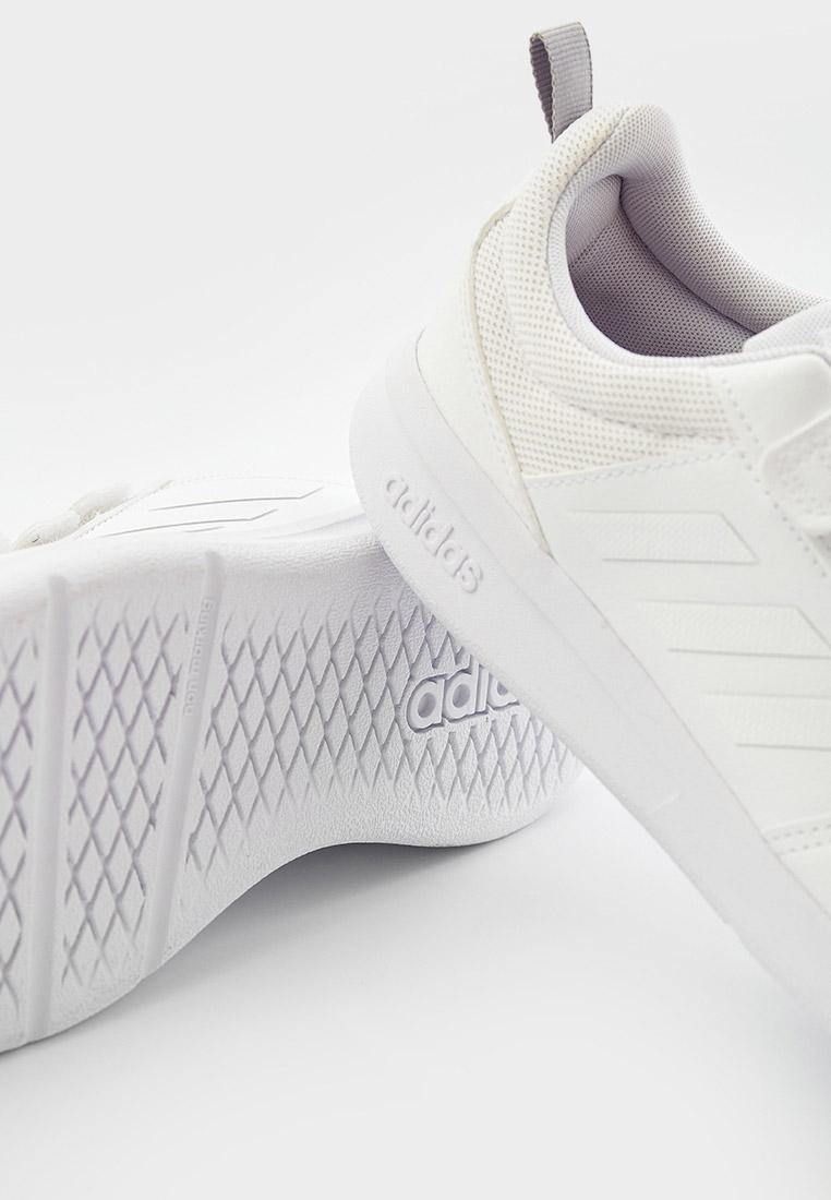 Кеды для мальчиков Adidas (Адидас) S24047: изображение 10