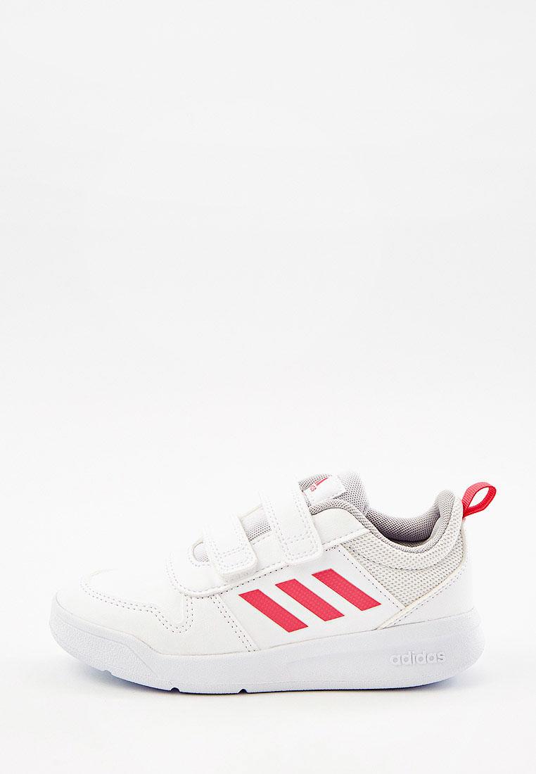 Кеды Adidas (Адидас) Кеды adidas