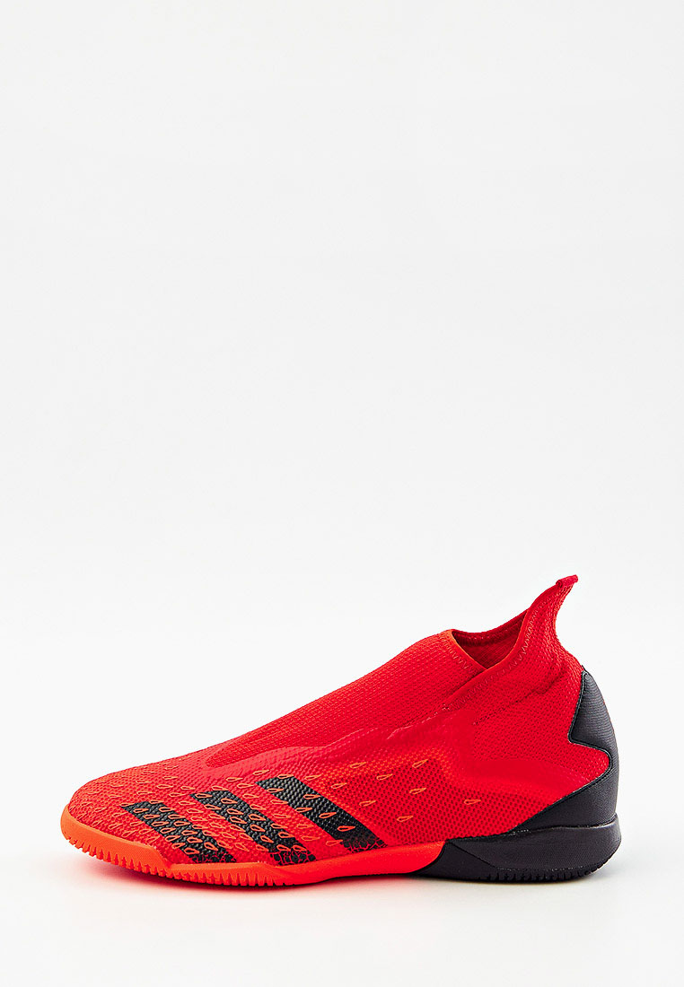 Бутсы Adidas (Адидас) FY7863