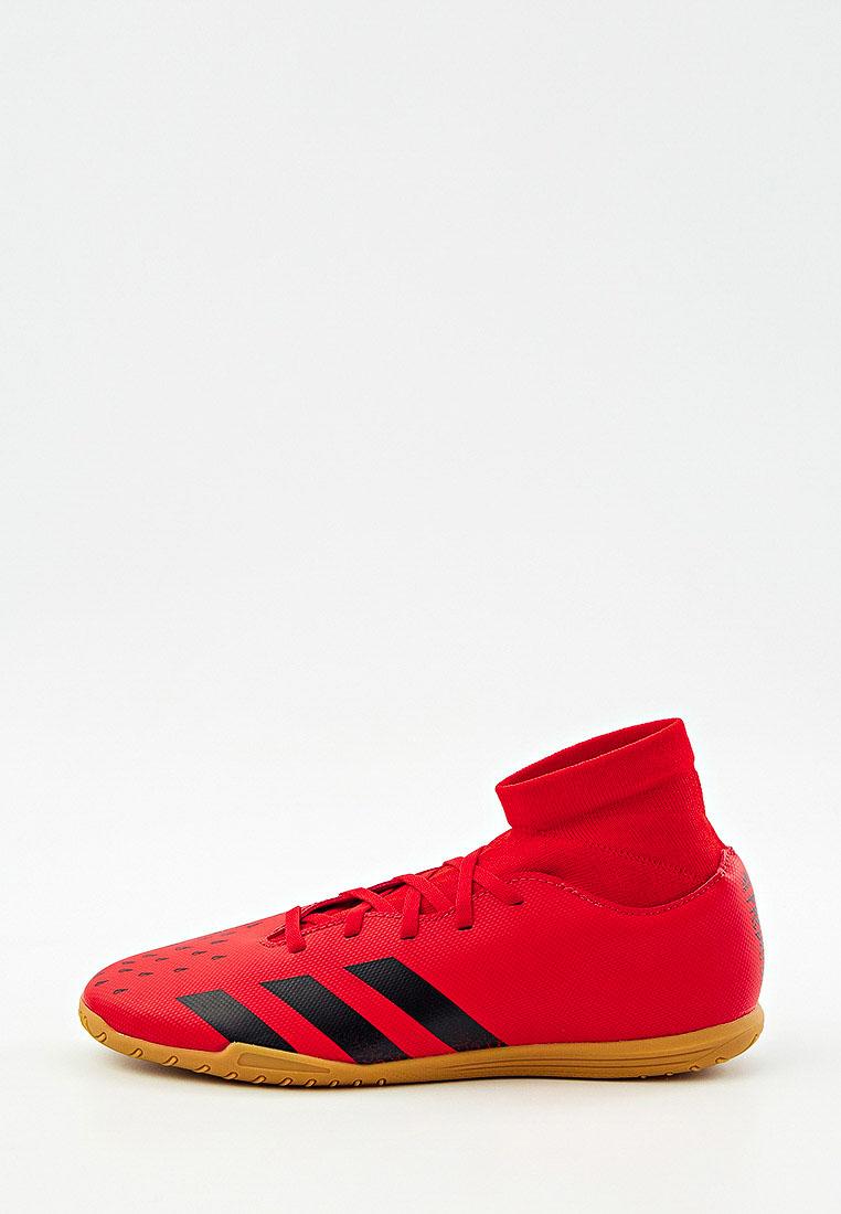 Бутсы Adidas (Адидас) FY7864