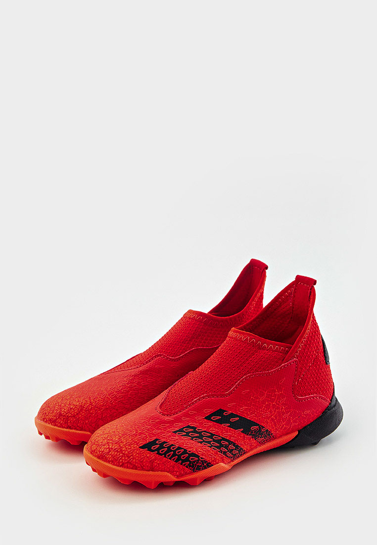Обувь для мальчиков Adidas (Адидас) FY7869: изображение 2