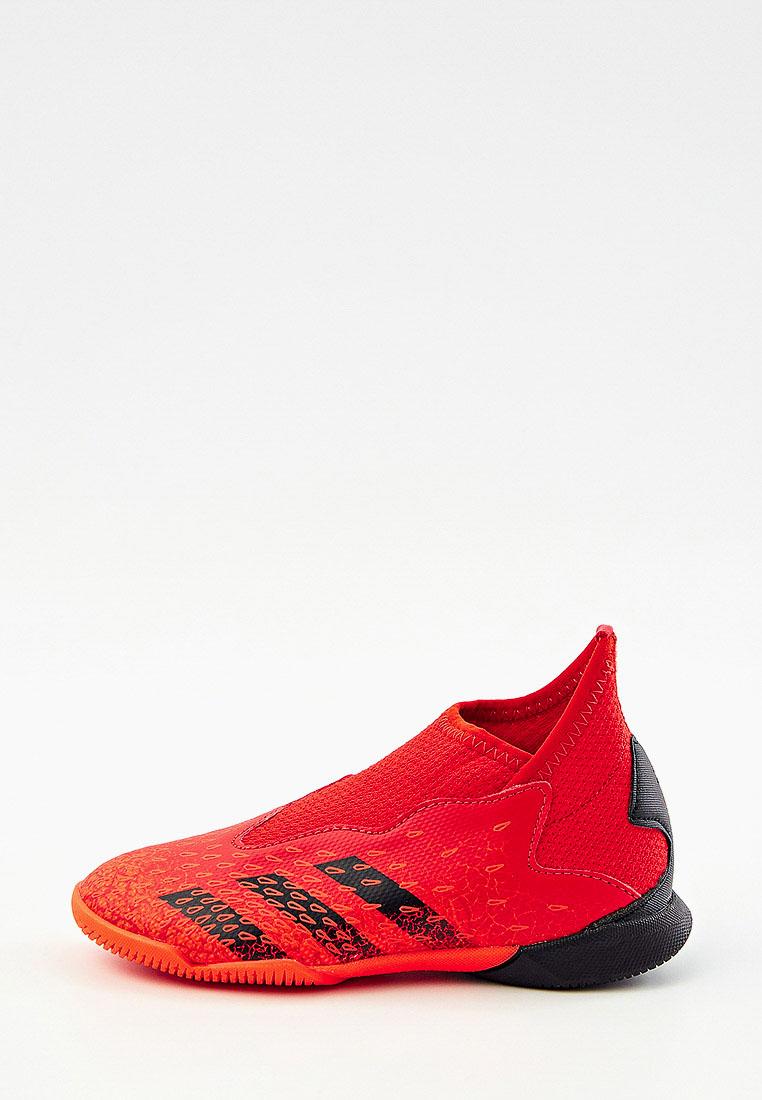 Обувь для мальчиков Adidas (Адидас) FY7870