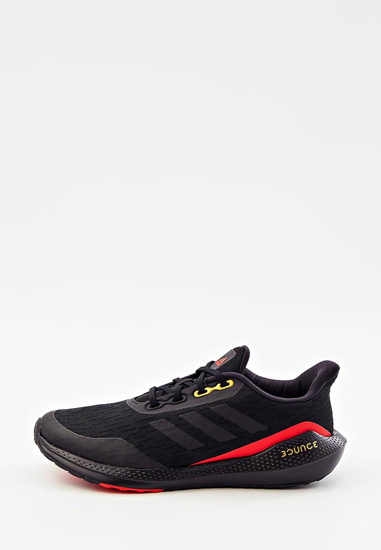 Adidas (Адидас) GV9937: изображение 1