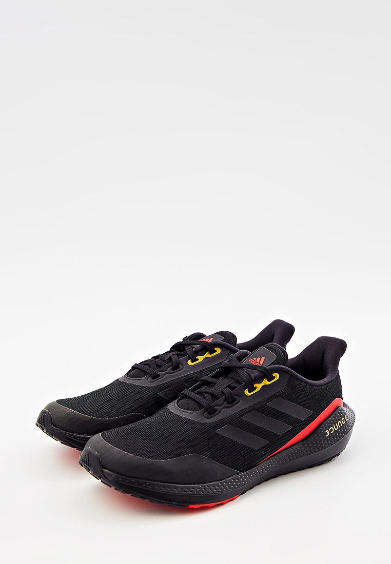 Adidas (Адидас) GV9937: изображение 2