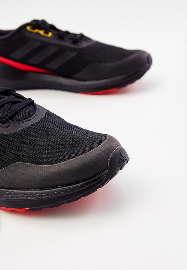 Adidas (Адидас) GV9937: изображение 3