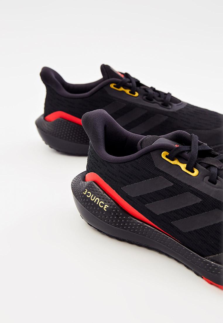Adidas (Адидас) GV9937: изображение 4