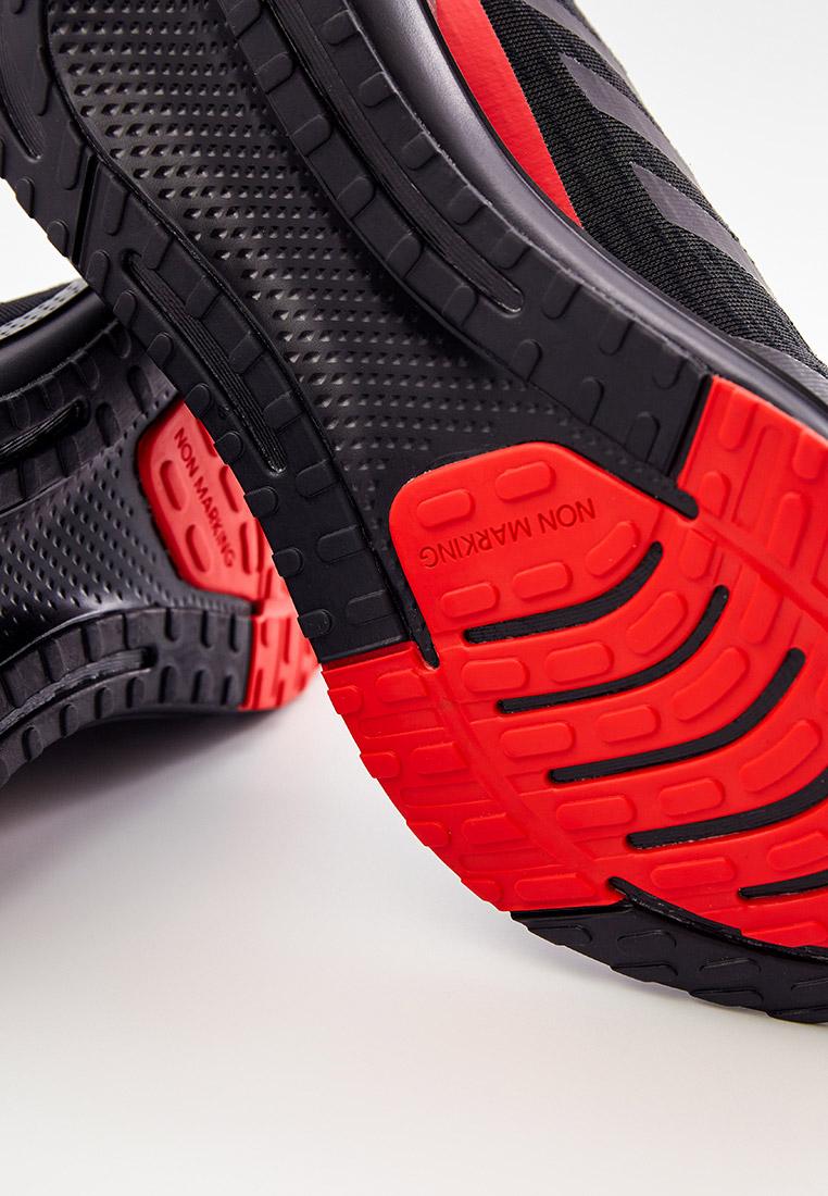 Adidas (Адидас) GV9937: изображение 5