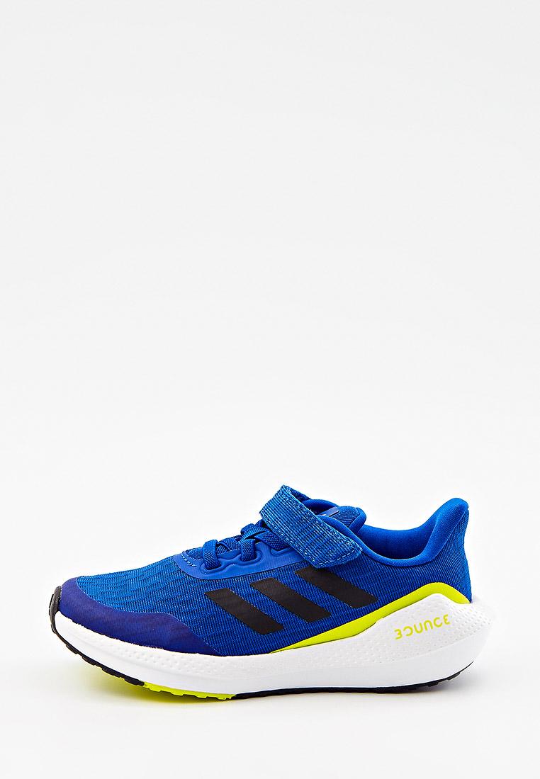 Кроссовки для мальчиков Adidas (Адидас) GV9939