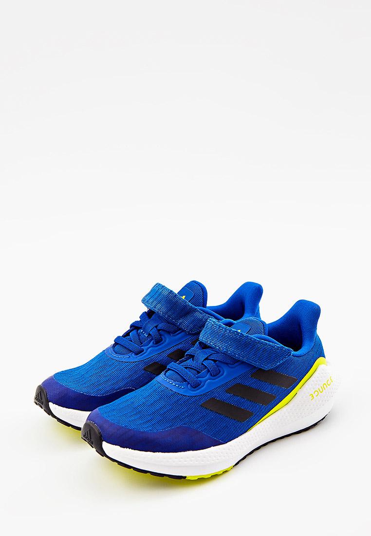 Adidas (Адидас) GV9939: изображение 2
