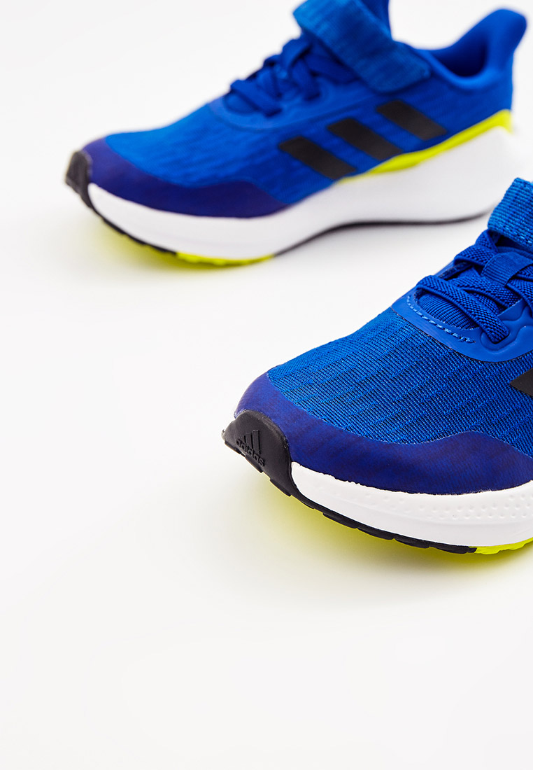 Adidas (Адидас) GV9939: изображение 3