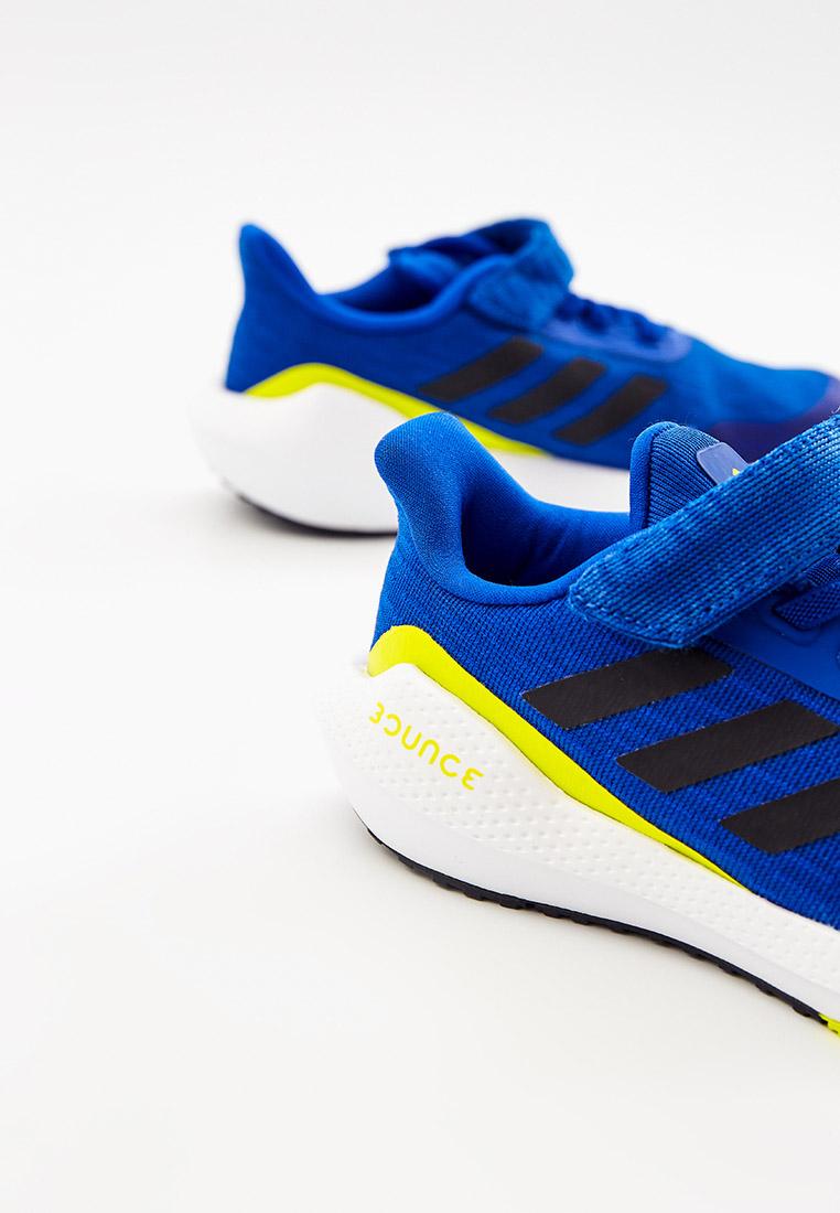 Adidas (Адидас) GV9939: изображение 4
