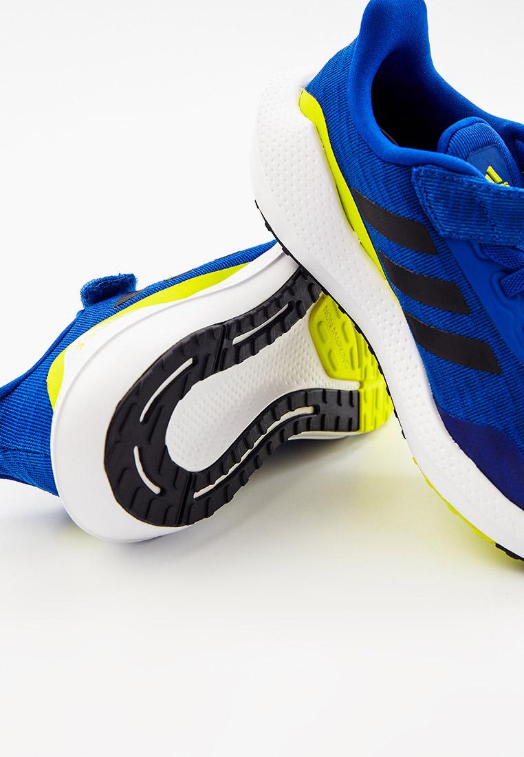 Adidas (Адидас) GV9939: изображение 5