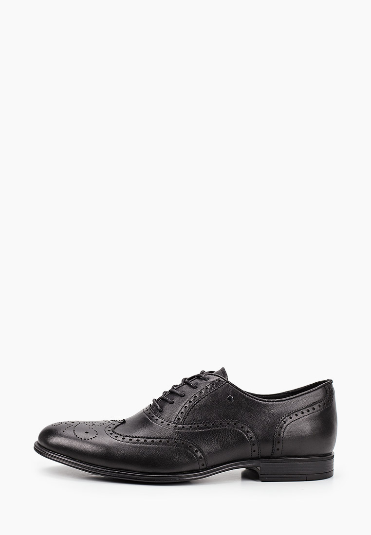 Мужские туфли Vittorio Bravo Туфли Vittorio Bravo
