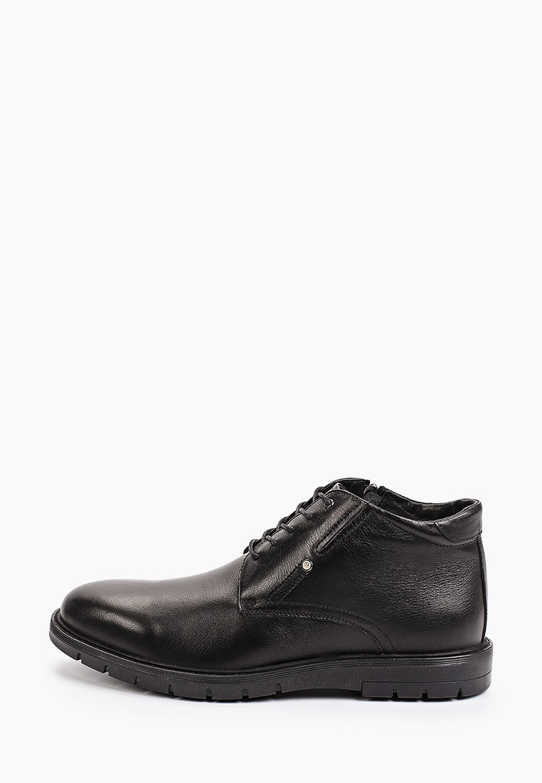 Мужские ботинки Vittorio Bravo Ботинки Vittorio Bravo